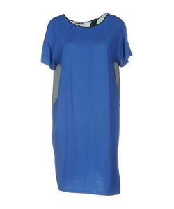 Prism | Dresses Short Dresses Women On