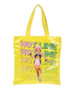 Jeremy Scott | Bags Handbags Women On