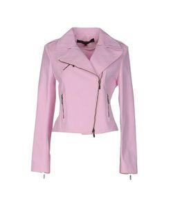 Ter Et Bantine | Coats Jackets Jackets On