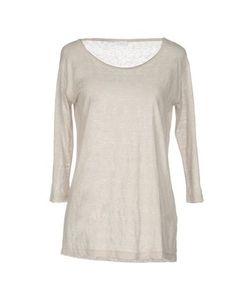 Malo | Topwear T-Shirts On
