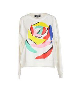 Boutique Moschino | Topwear Sweatshirts Women On