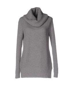 Allude | Knitwear Turtlenecks On