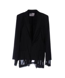 A.F.Vandevorst   Suits And Jackets Blazers On