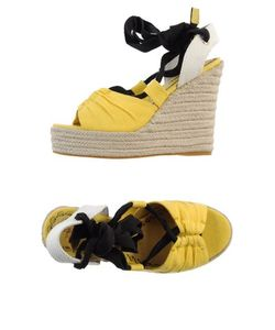 Juicy Couture   Footwear Sandals On