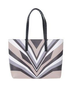 Elena Ghisellini | Bags Handbags On