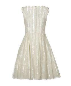 Zuhair Murad | Dresses Short Dresses On