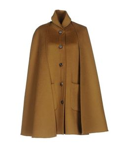 Rosetta Getty | Coats Jackets Coats Women On