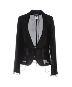 Sharon Wauchob | Suits And Jackets Blazers On