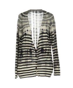 Raquel Allegra | Knitwear Cardigans On