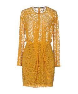 Roseanna | Dresses Short Dresses Women On