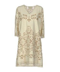 FORTE-FORTE | Dresses Short Dresses Women On