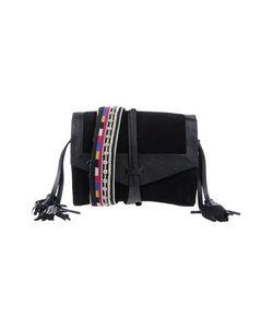 Isabel Marant   Bags Handbags On