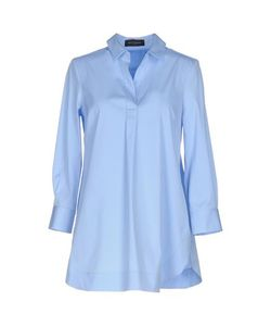 Piazza Sempione   Shirts Blouses Women On