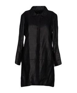 Dacute | Coats Jackets Coats Women On