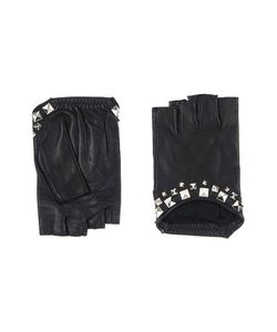 Agnelle | Accessories Gloves On