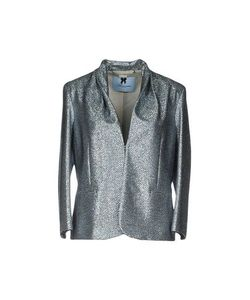Blumarine | Suits And Jackets Blazers On