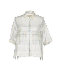Nanushka | Shirts Shirts On
