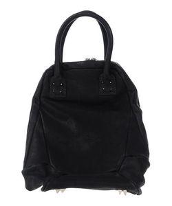 Tom Rebl | Bags Handbags Women On