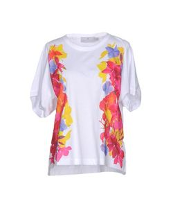 Adidas by Stella McCartney | Topwear T-Shirts On