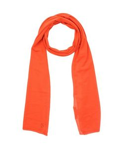 Blumarine | Accessories Oblong Scarves On