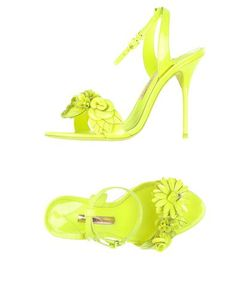 Sophia Webster | Footwear Sandals On
