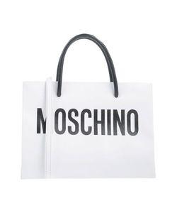 Moschino | Bags Handbags Women On