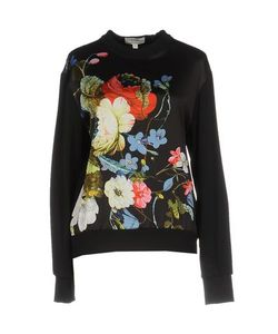 Erdem | Topwear Sweatshirts On