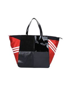 Carmina Campus | Bags Handbags On