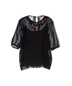 Sonia By Sonia Rykiel | Shirts Blouses On