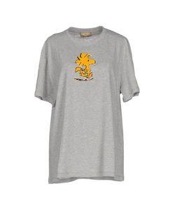 Fay | Topwear T-Shirts On