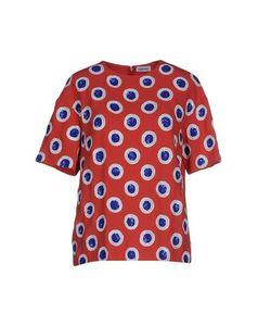 Au Jour Le Jour | Shirts Blouses On
