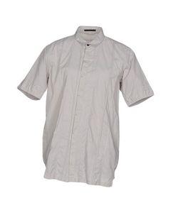 The Viridi-Anne | Shirts Shirts On