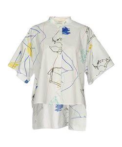 Ports 1961 | Shirts Shirts On