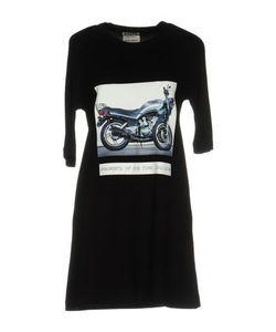 Aalto | Topwear T-Shirts On
