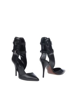 Costume National | Footwear Ankle Boots Women On