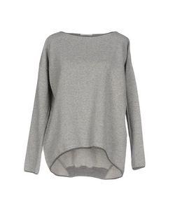CROSSLEY | Topwear Sweatshirts On