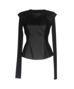 Gareth Pugh | Topwear T-Shirts Women On