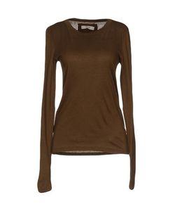 Humanoid | Topwear T-Shirts On