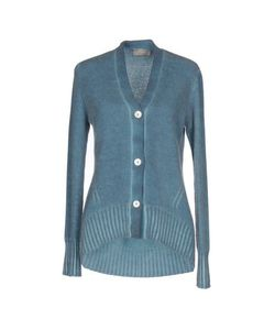 Drumohr | Knitwear Cardigans Women On