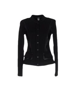 High | Suits And Jackets Blazers Women On