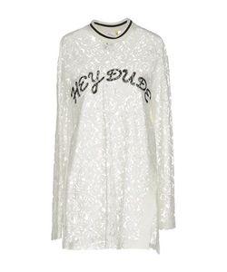Steve J & Yoni P | Shirts Blouses Women On