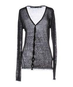 Isabel Benenato | Knitwear Cardigans On