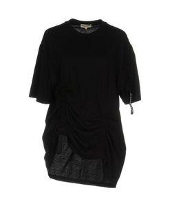 Steve J & Yoni P | Topwear T-Shirts On
