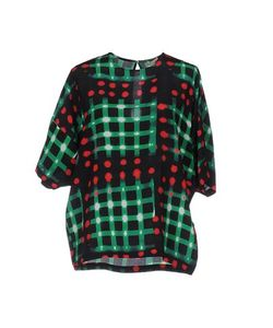 P.A.R.O.S.H. | P.A.R.O.S.H. Shirts Blouses Women On