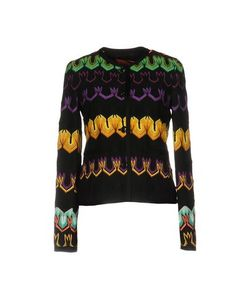 Missoni | Suits And Jackets Blazers Women On