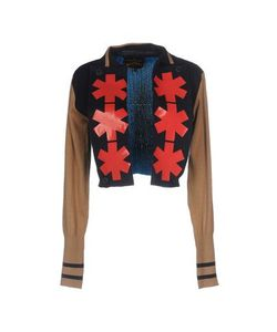 Vivienne Westwood Anglomania | Knitwear Cardigans Women On