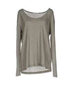 T by Alexander Wang   Topwear T-Shirts On