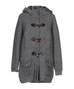 Bark   Coats Jackets Down Jackets Women On