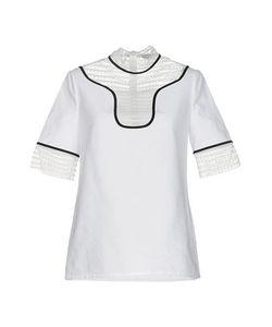Vilshenko   Shirts Blouses Women On