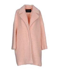 Tara Jarmon | Coats Jackets Coats Women On